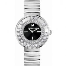 Swarovski 1160305 Ladies Watch